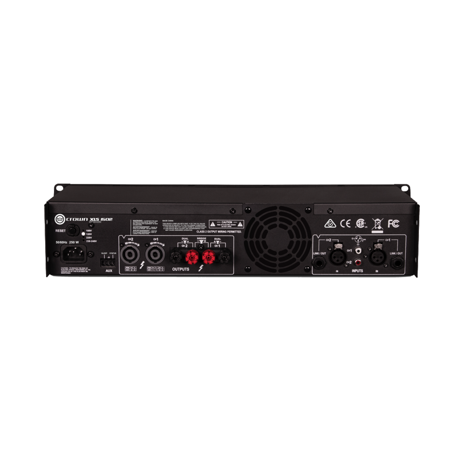 XLS 1502