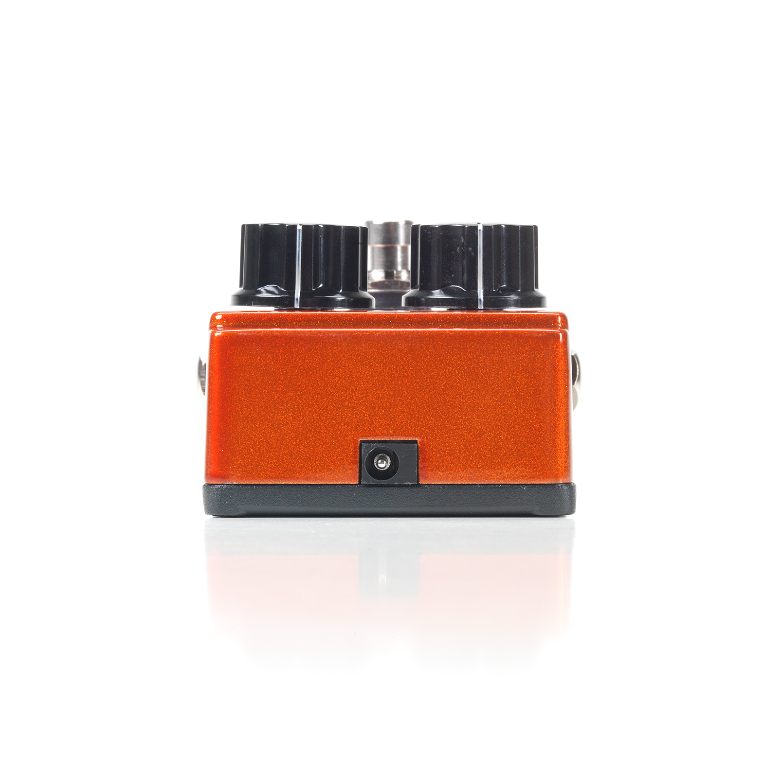 Compressor 280 - Orange - Compressor - Back