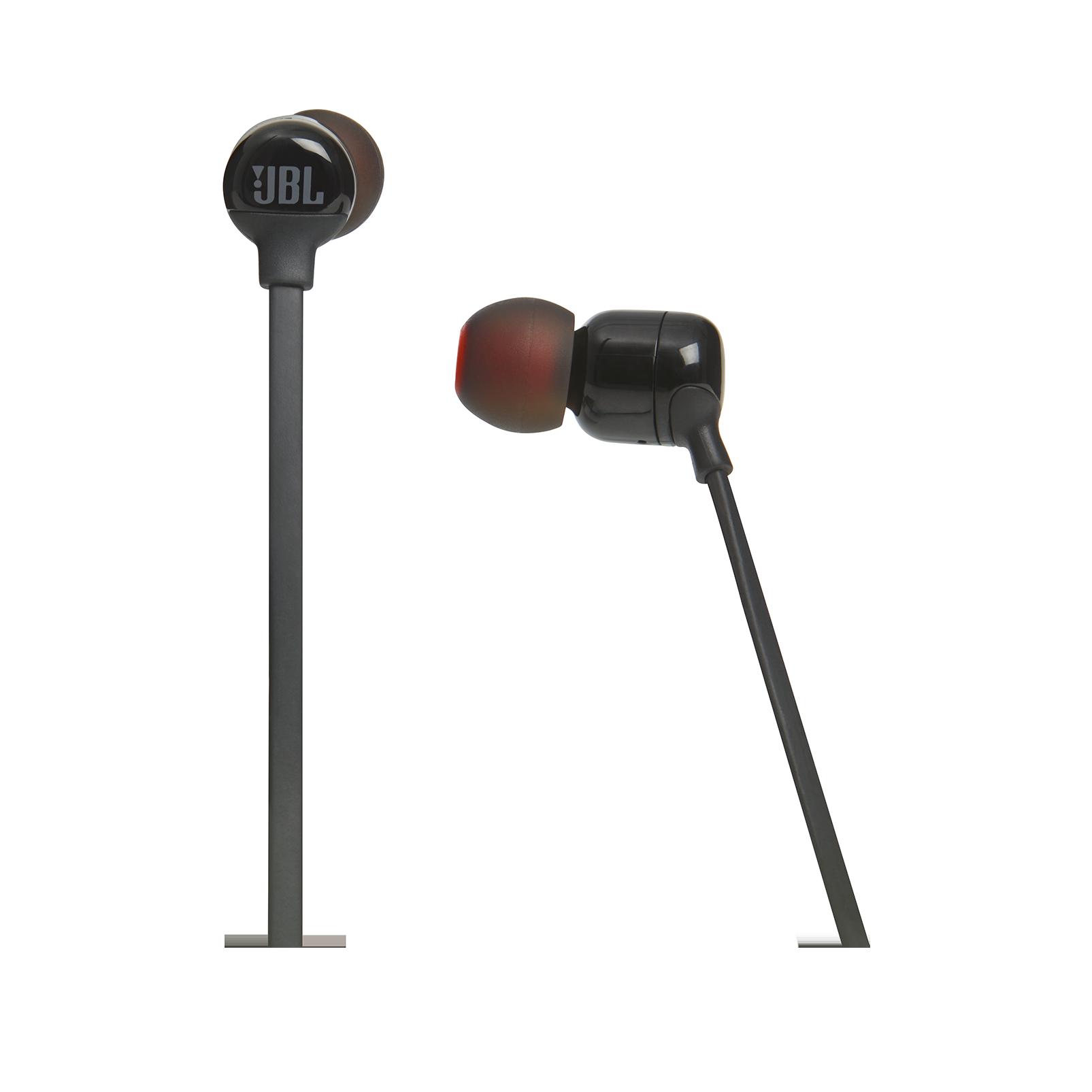 Jbl Tune 110bt Wireless In Ear Headphones