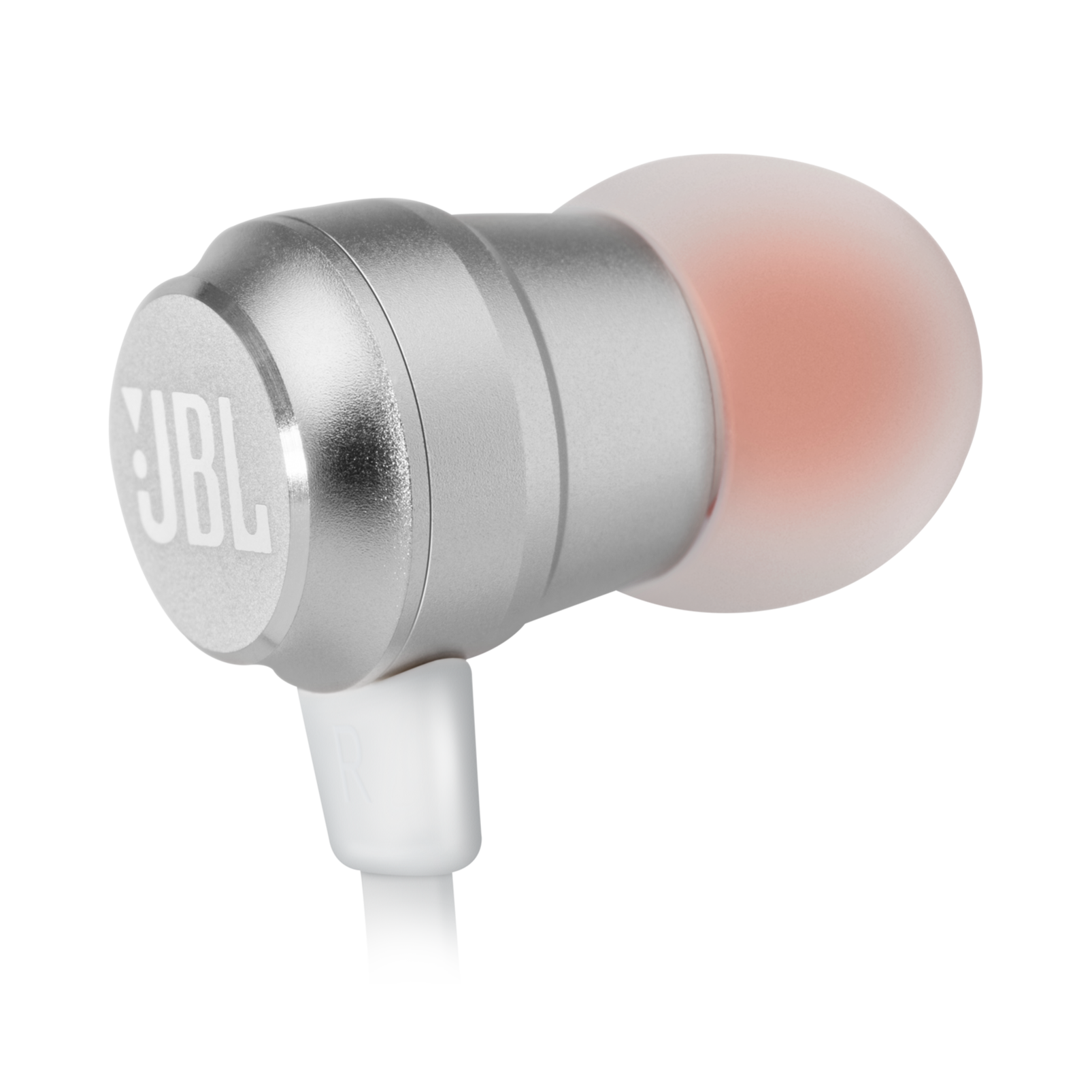 JBL T280A