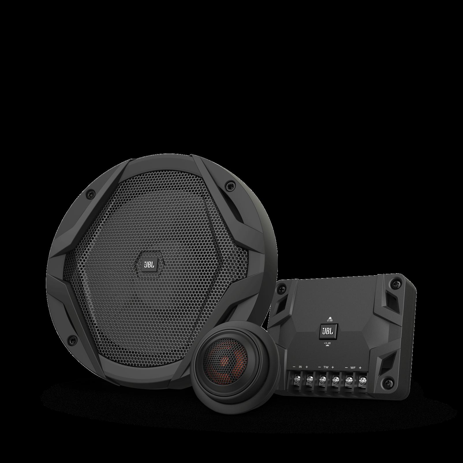 GX600C