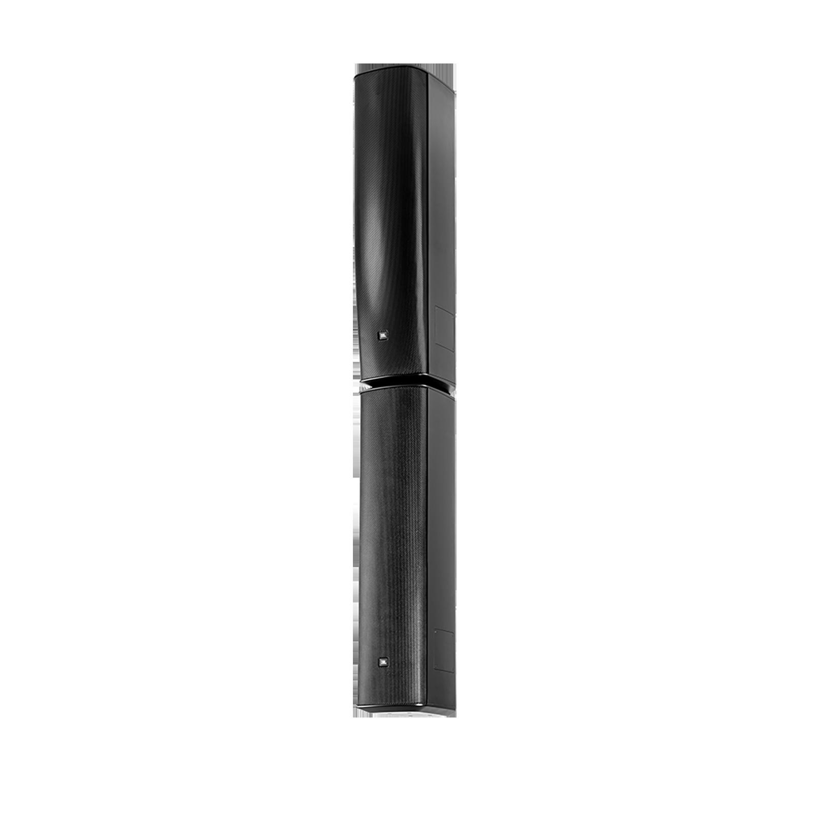 JBL CBT 1000E (B-Stock) - Black - Extension for CBT 1000 Line Array Column Speaker - Detailshot 2