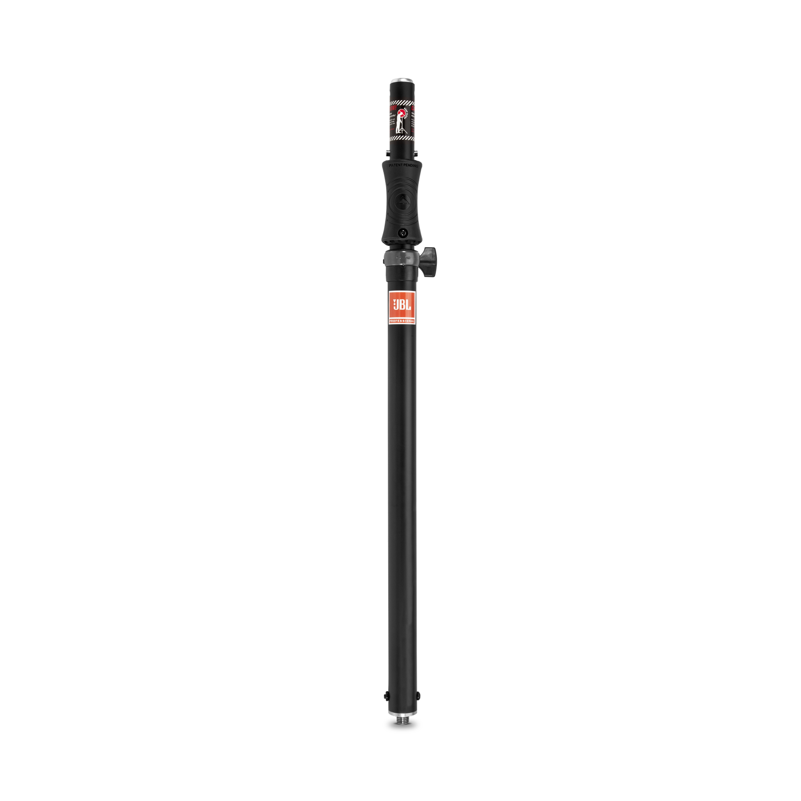 JBL Speaker Pole (Gas Assist)