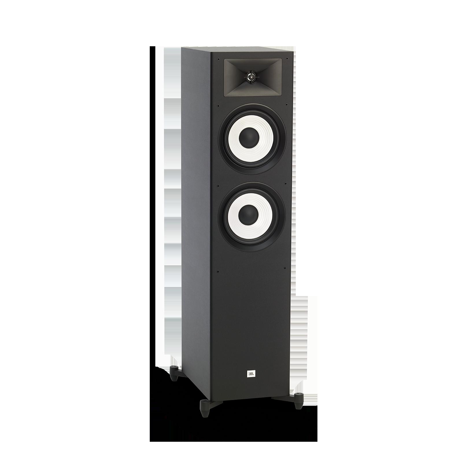 jbl stage a190 home audio loudspeaker system. Black Bedroom Furniture Sets. Home Design Ideas