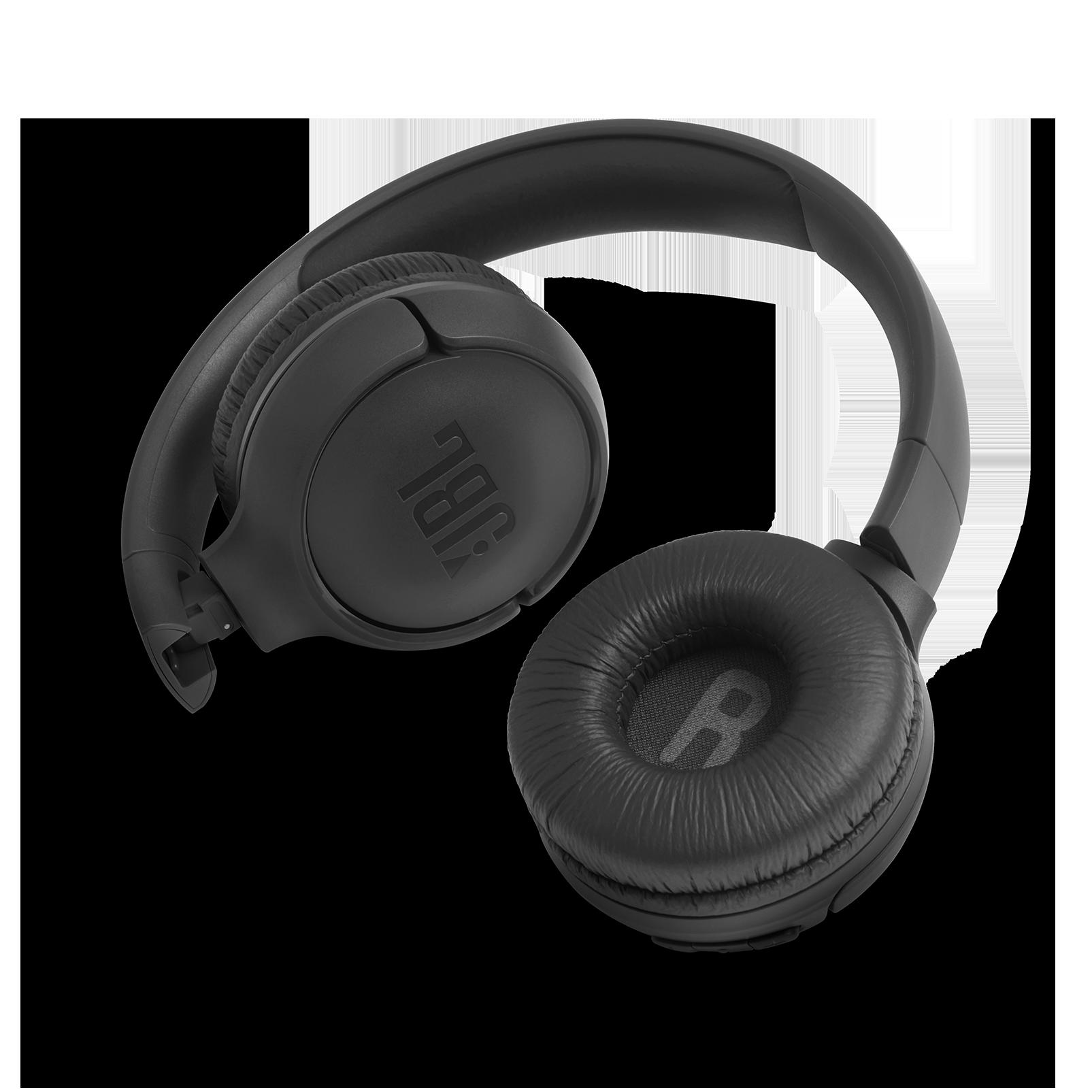 Jbl Tune 500bt Wireless On Ear Headphones T450bt Headphone White