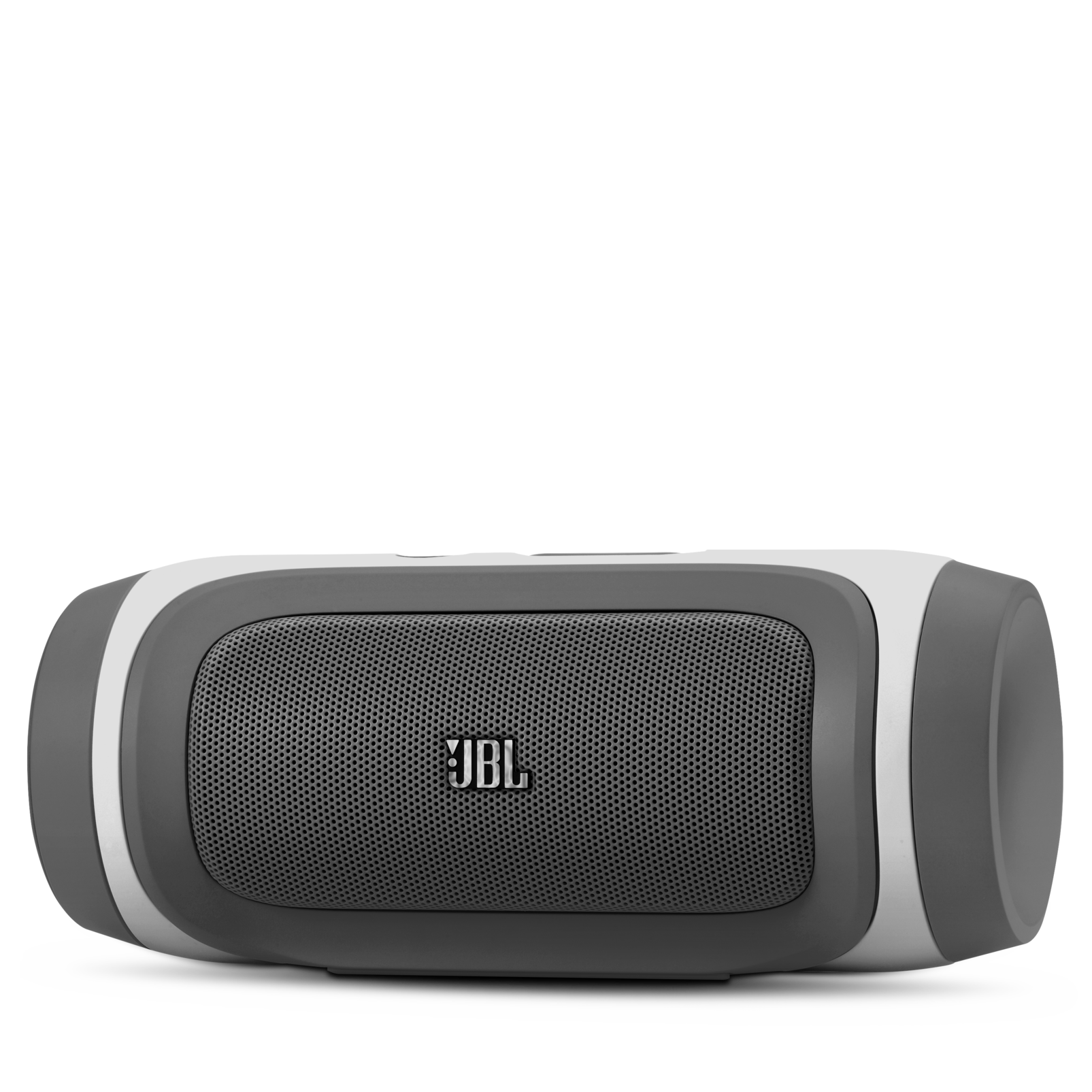 Jbl Charge Portable Wireless Bluetooth Speaker With Usb Charger