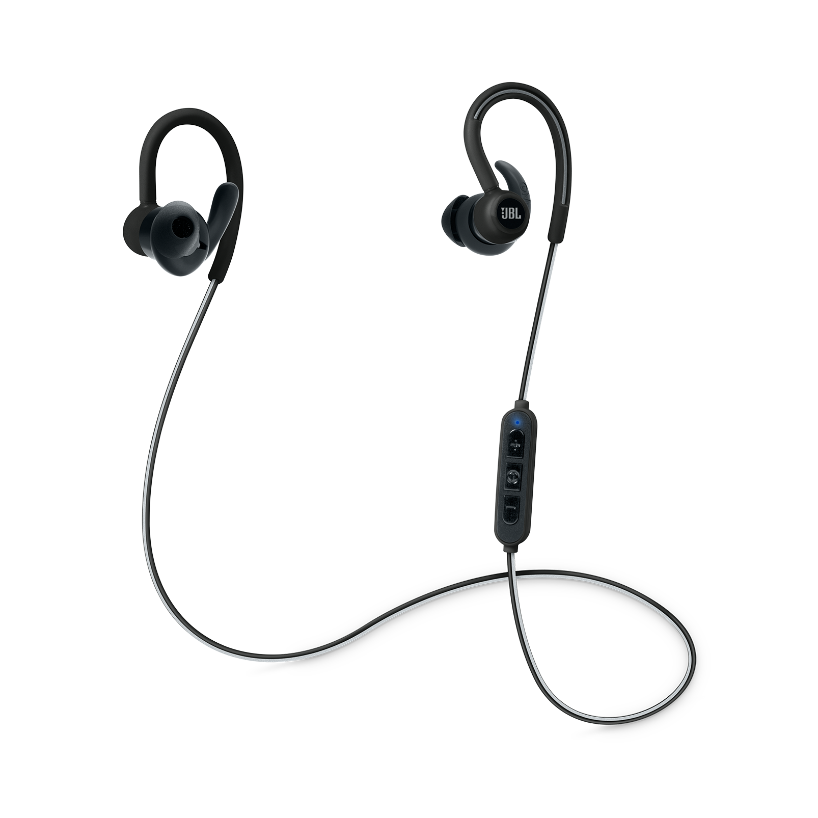 93093241f3d Reflect Contour | Secure fit wireless sport headphones