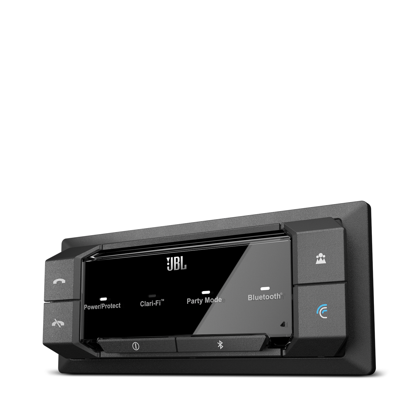 GRAND TOURING GTR 102 - Black - High Performance 2-Channel Full Range Car Audio Power Amplifier CONTENTS CONTENTS 25 78 25 22 26 Safety Instruction, - Detailshot 3