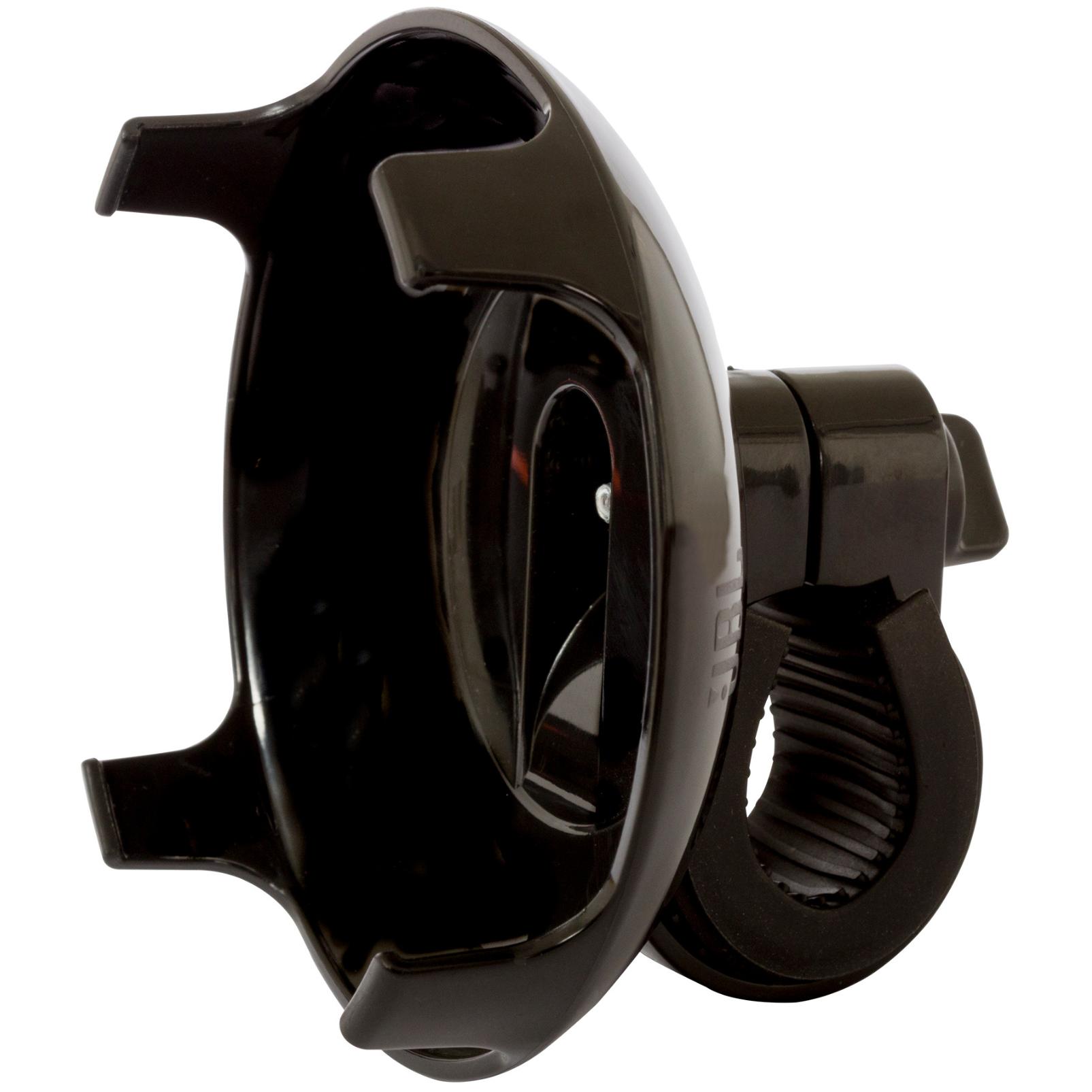 JBL Wind 2 - Black - Detailshot 2