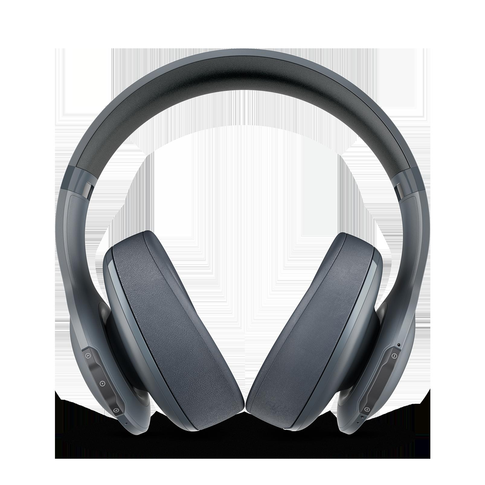 wireless headphones EVEREST ?dwvar color=Grey