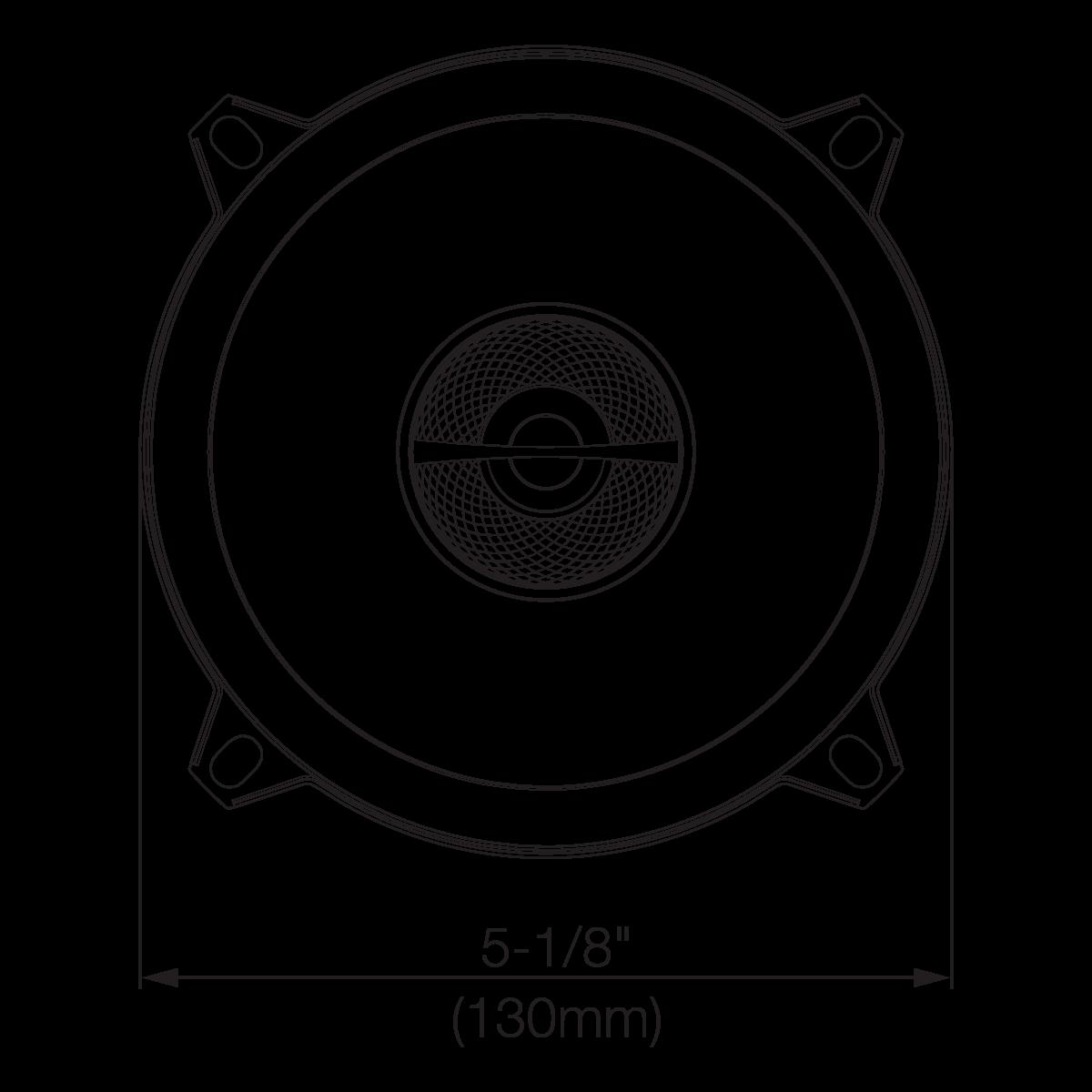 GX502