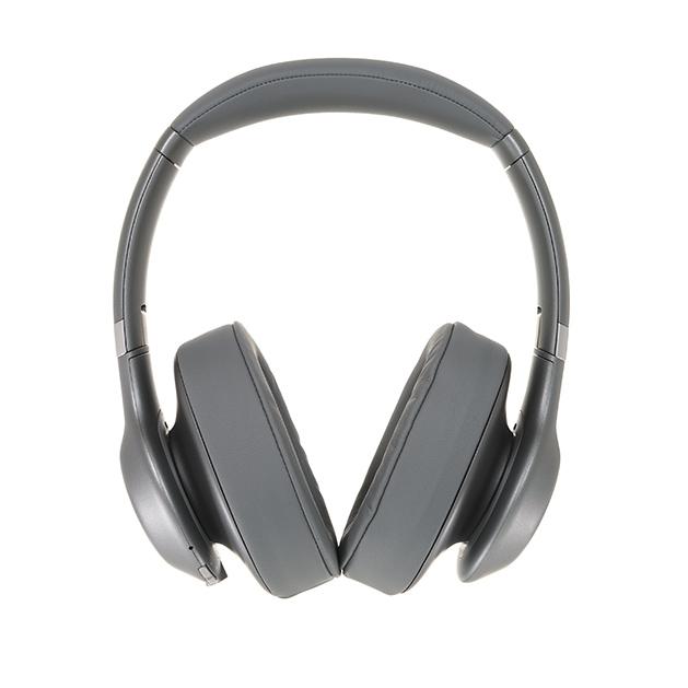 8f175665d86 JBL EVEREST™ 710   Wireless Over-ear headphones
