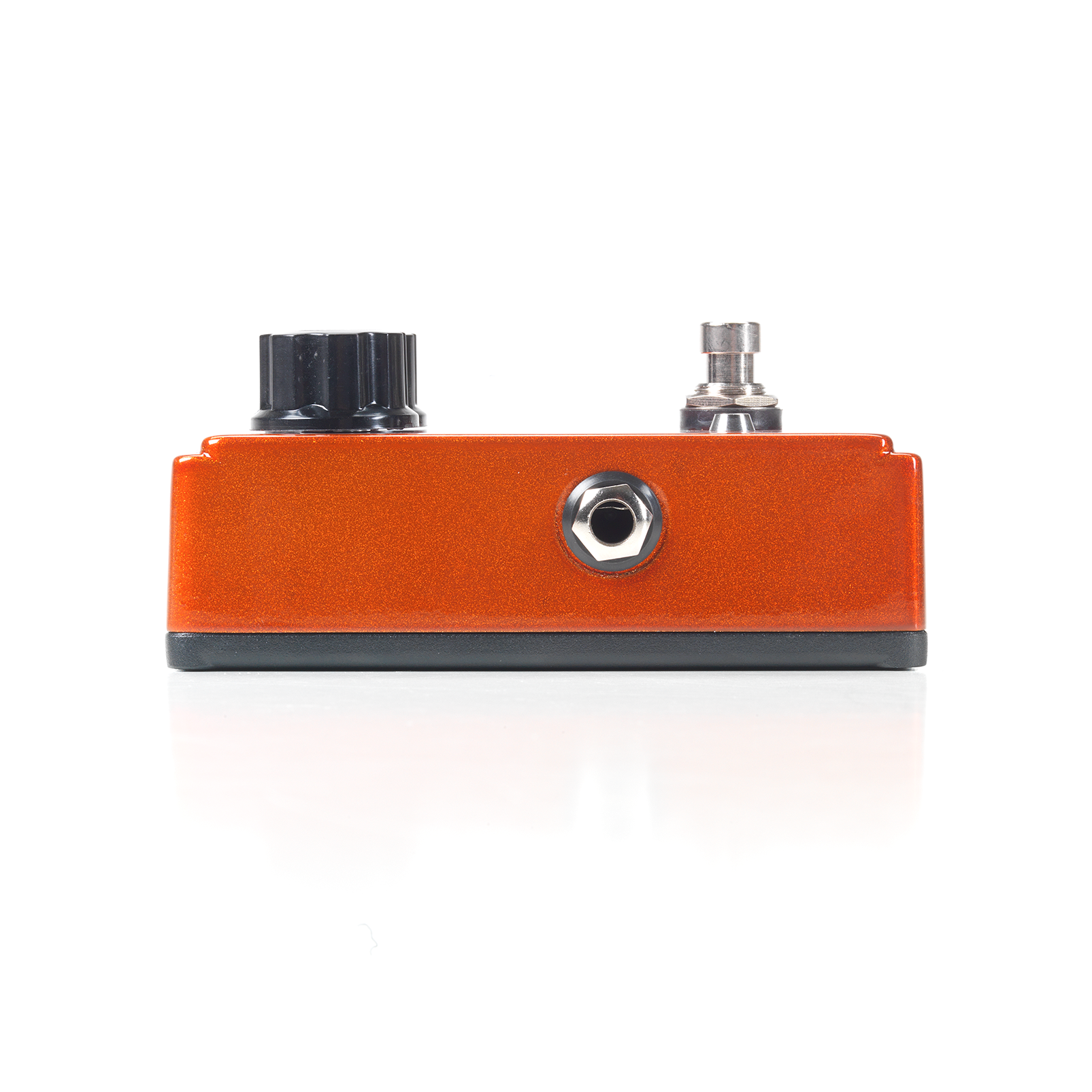 Compressor 280 - Orange - Compressor - Left