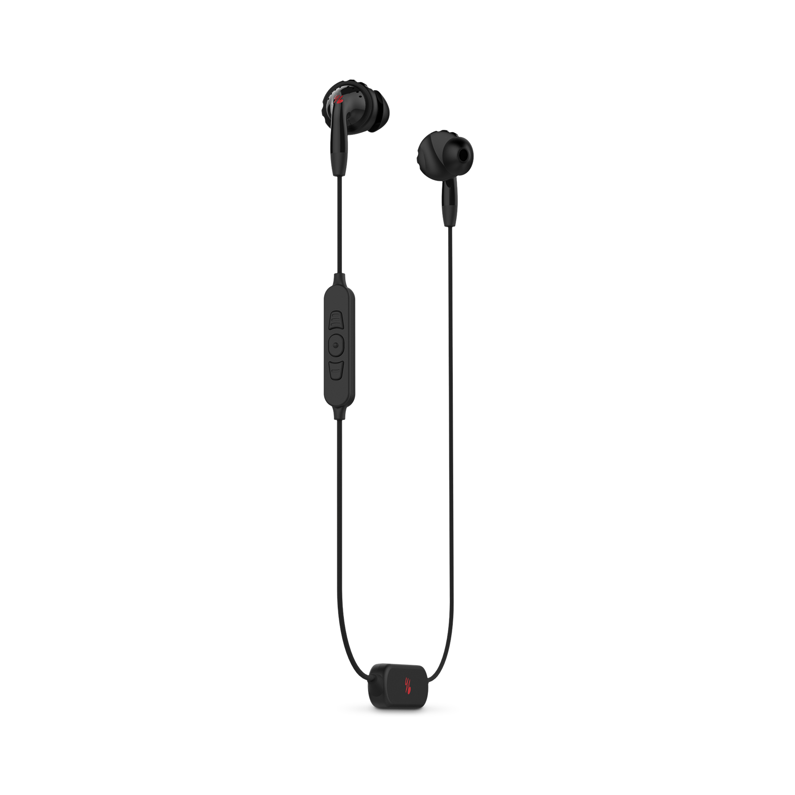 Inspire 500 In Ear Wireless Sport Headphones