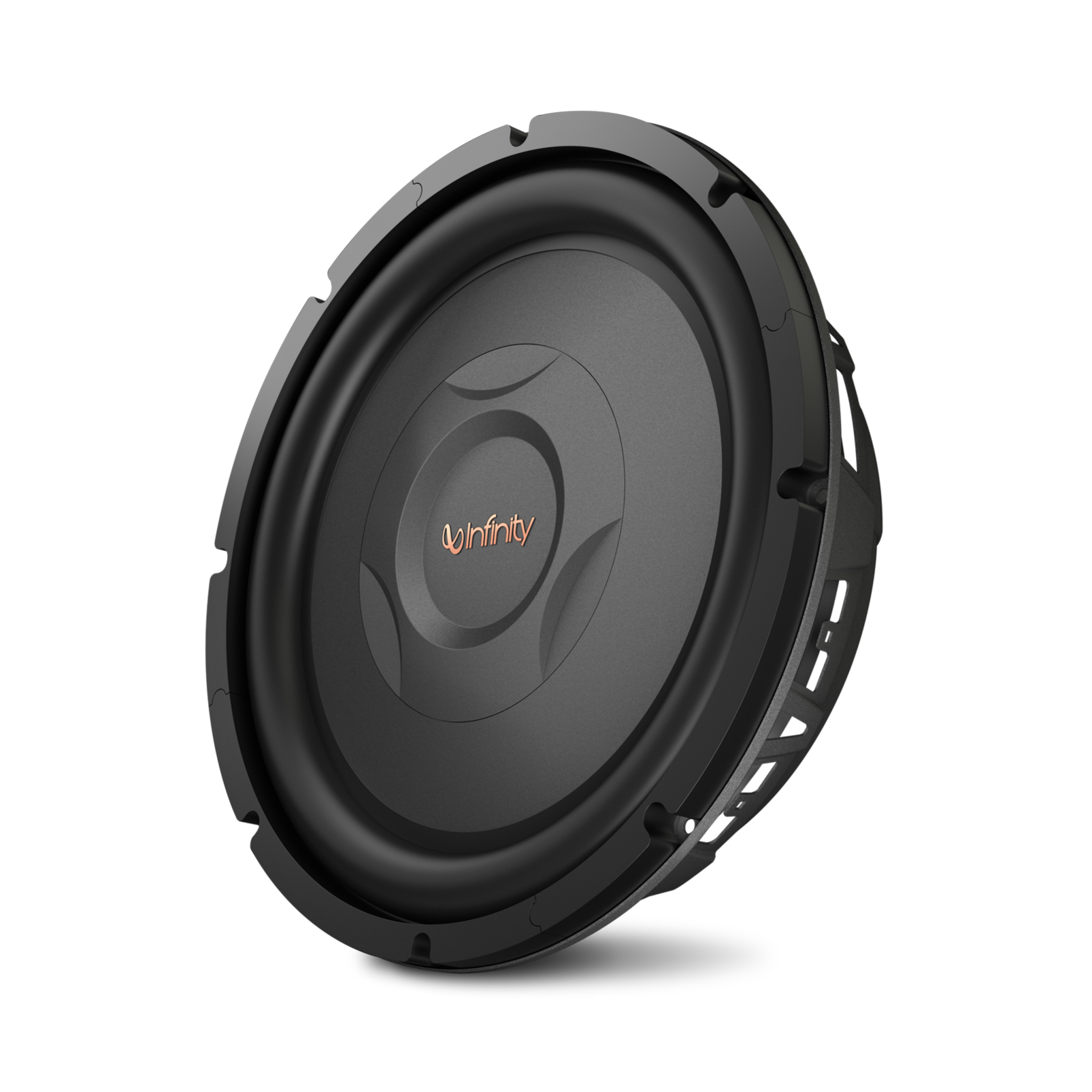 Reference 1200S - Black - This boom is made for all shapes and sizes. - Hero