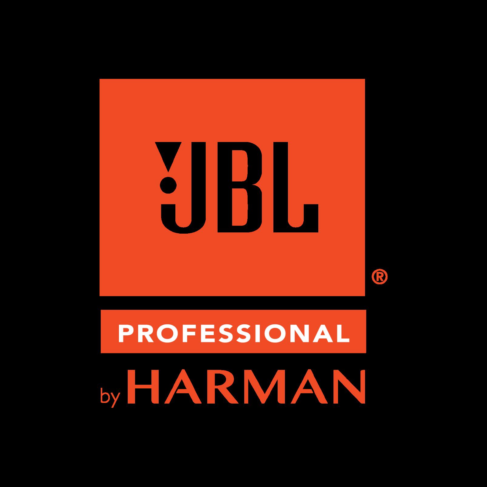 JBL MTC-CBT-FM2