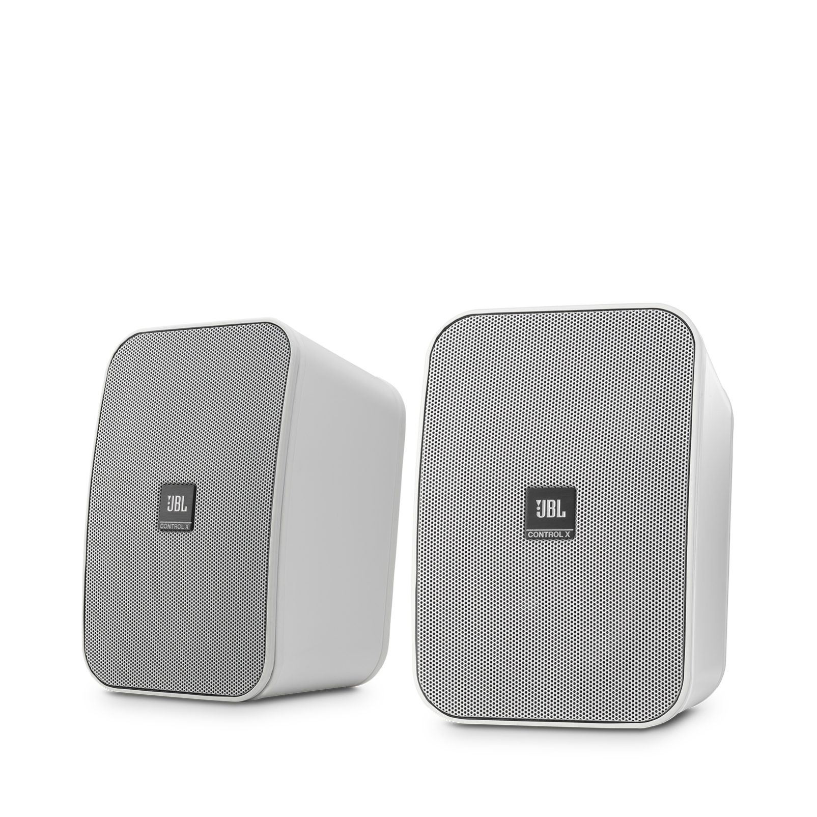 JBL Control X   All-Weather Speakers