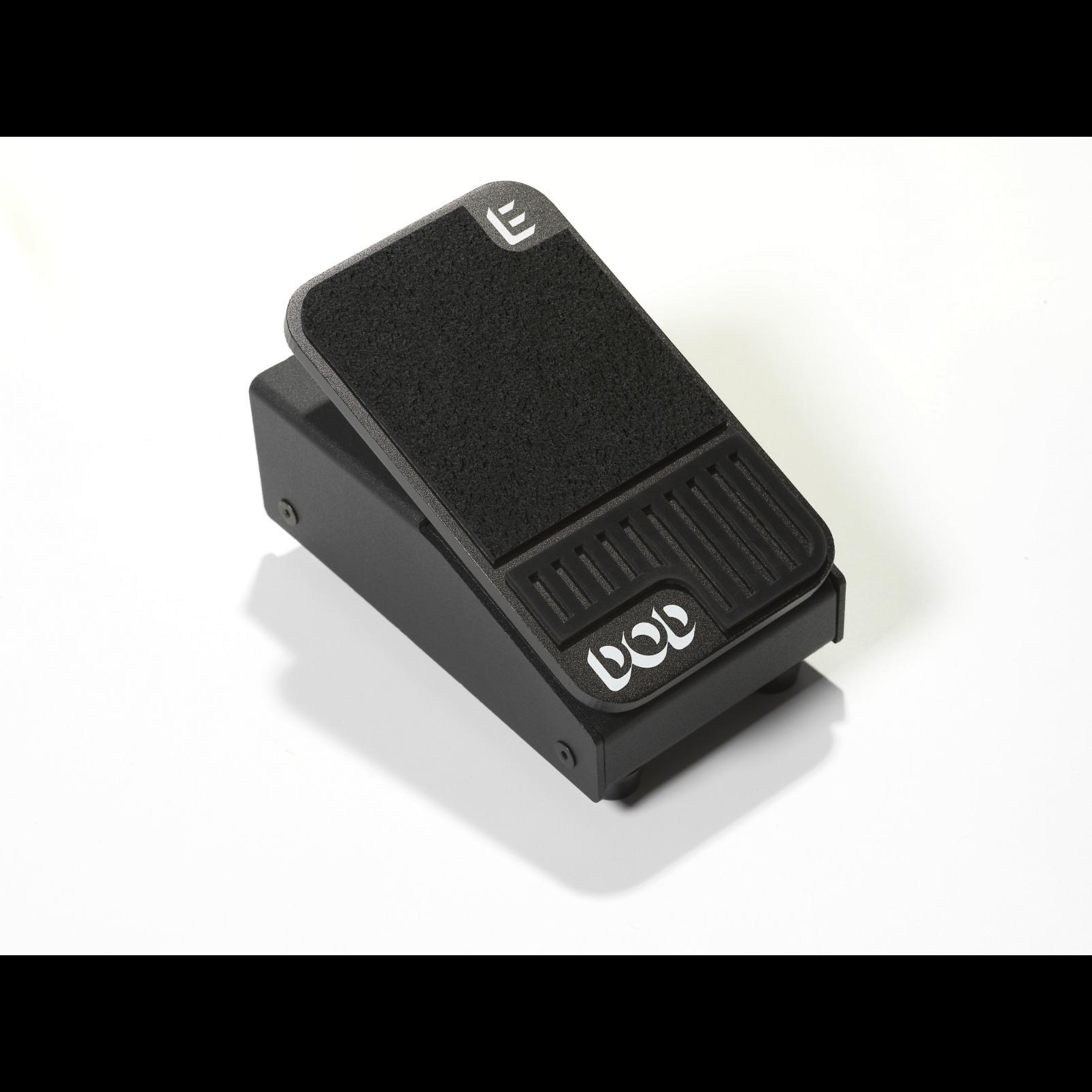 DOD Mini Expression - Black - Expression Pedal - Hero