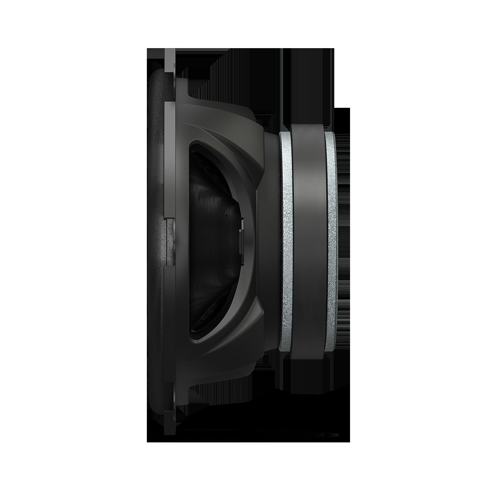 "GX862 - Black - 5"" x 7"" / 6"" x 8"" coaxial car audio loudspeaker, 180W - Detailshot 1"