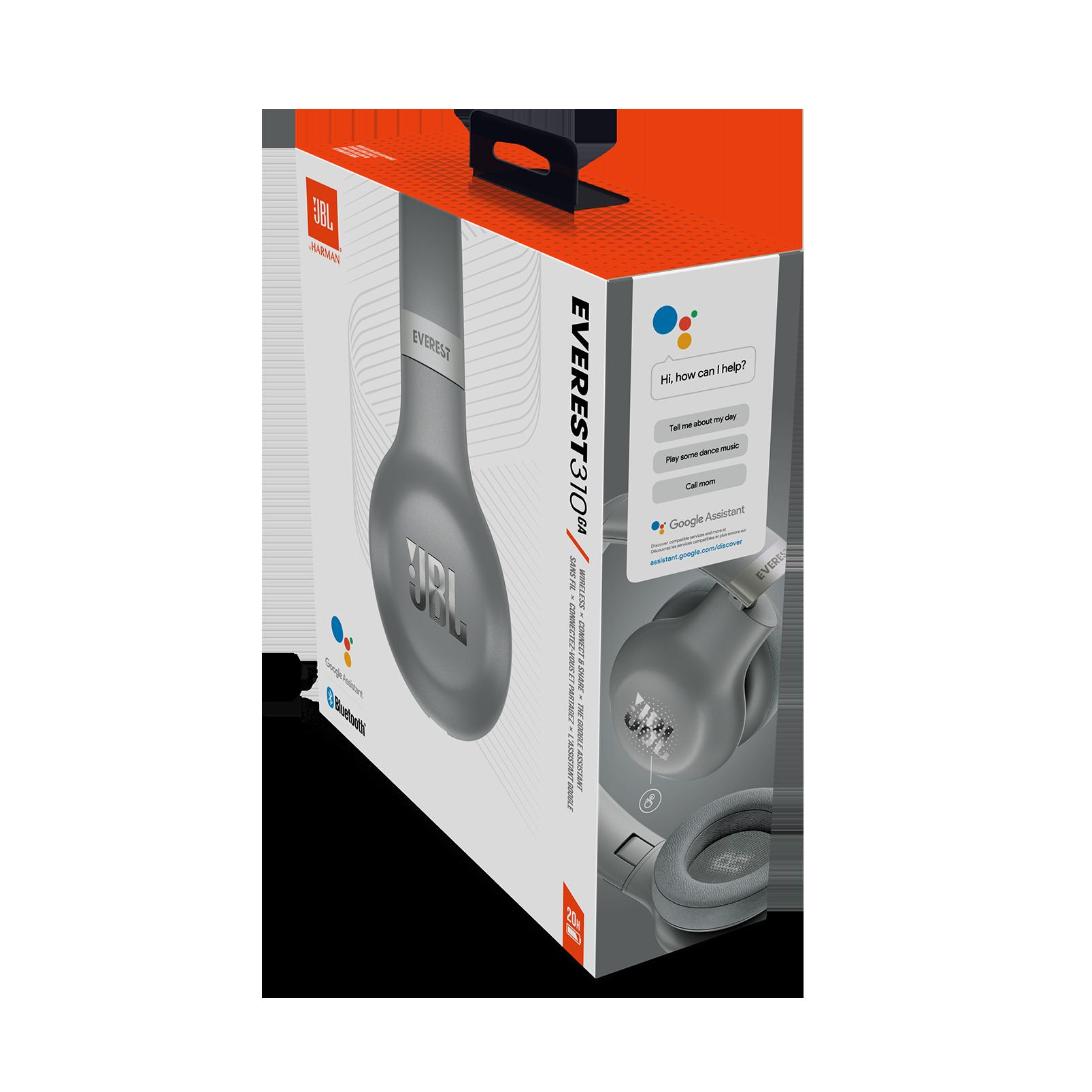 everest audio driver download