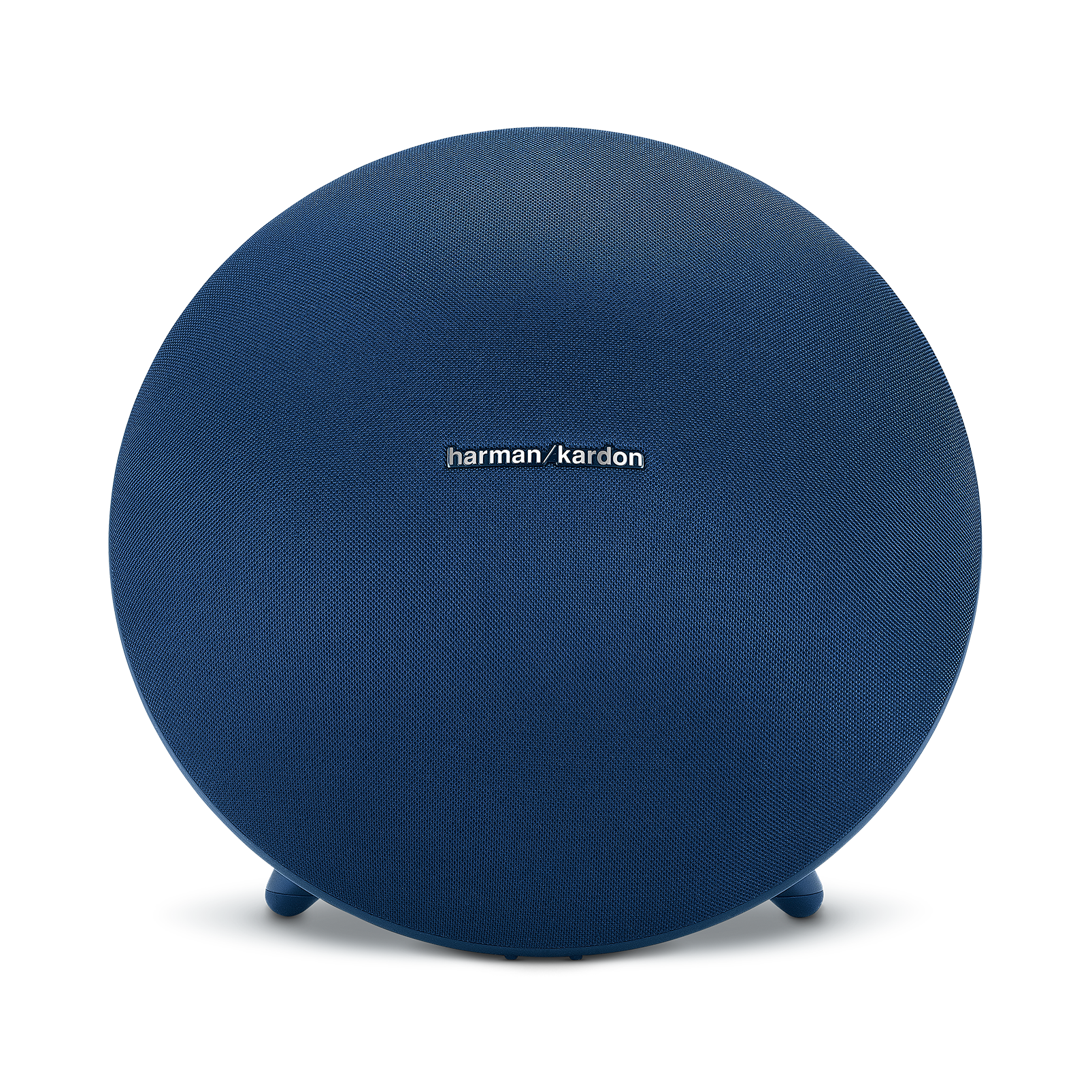 Harman Kardon Onyx Studio 4 - Blue - Front