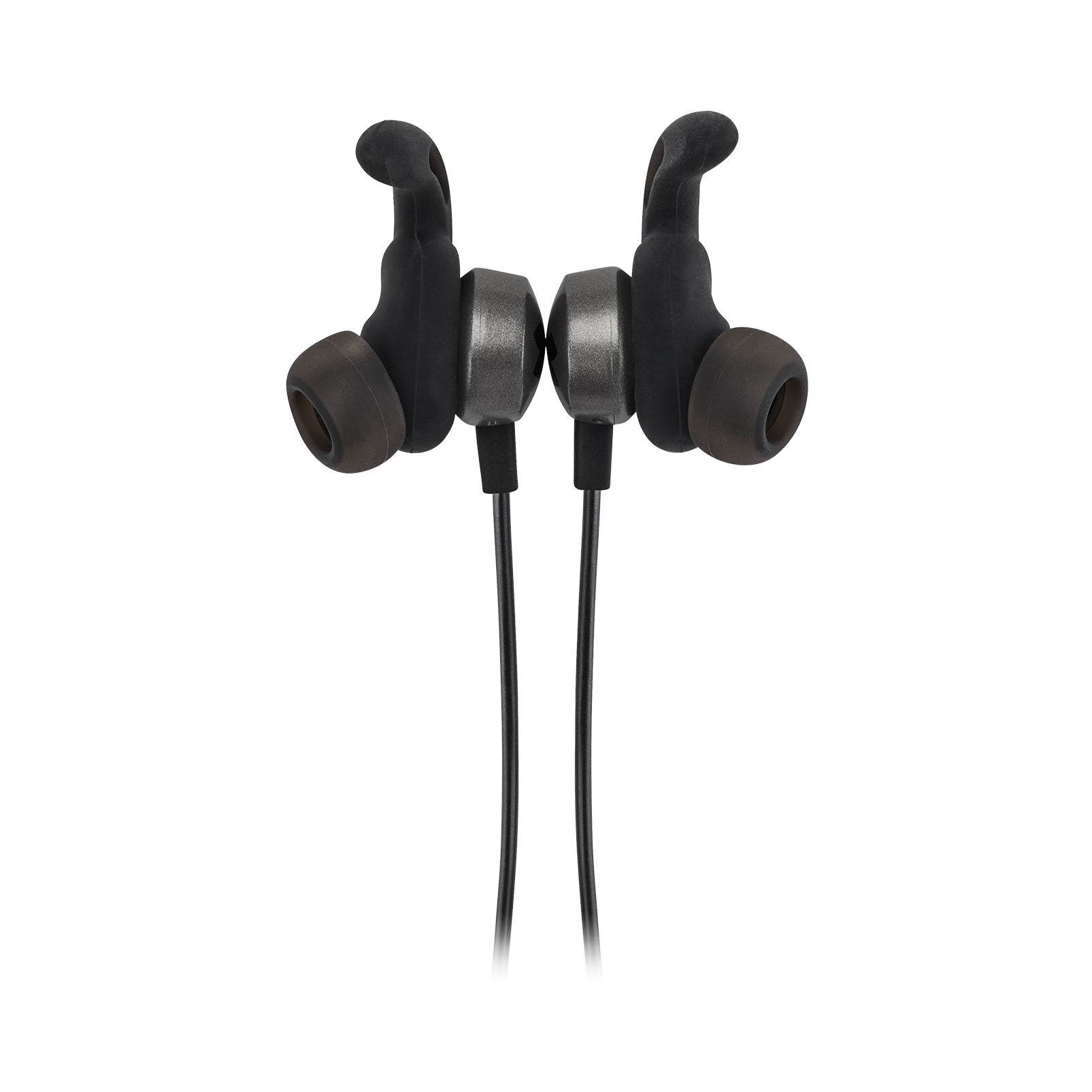 UA Sport Wireless Flex – Engineered by JBL